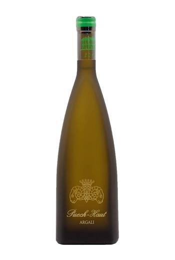 Argali Blanc - Château Puech-Haut 2019