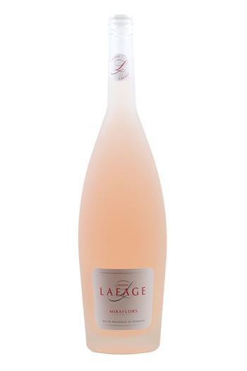 Miraflors Rosé - Domaine Lafage 2020 300cl