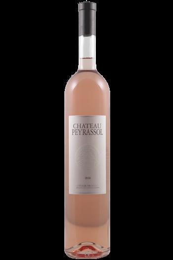 Château Peyrassol Rosé - Peyrassol 2020 150cl