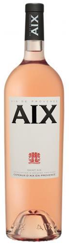 Aix Rosé 2019 300cl