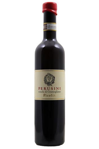 Picolit - Azienda Perusini 2013 50cl