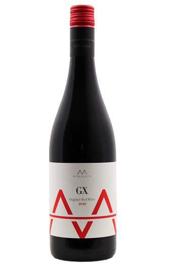 Garnacha GX - Alta Alella 2019 - BIO