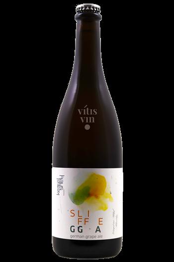 Ale Chardonnay - Weingut Schneider 2019