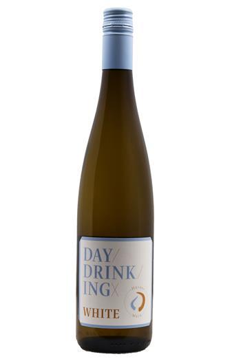 Daydrinking White - Weingut Hörner 2020