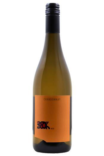 Chardonnay - Judith Beck 2020 - BIO