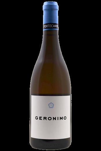 Geronimo - Herdade do Portocarro 2019