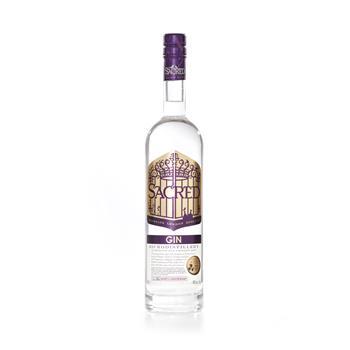 Sacred Original Gin