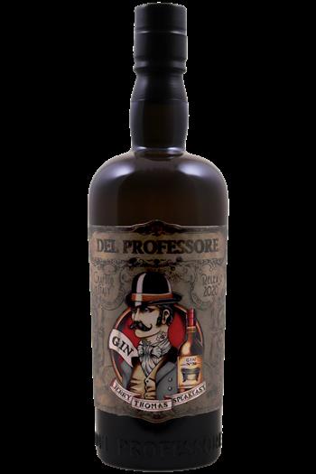 Gin del Professore Monsieur