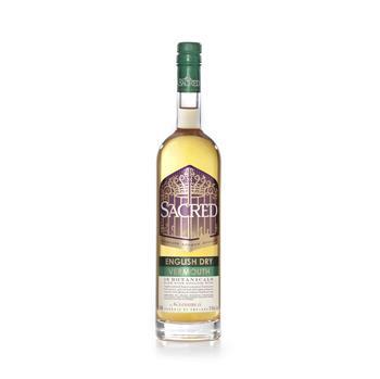 Sacred Dry Vermouth