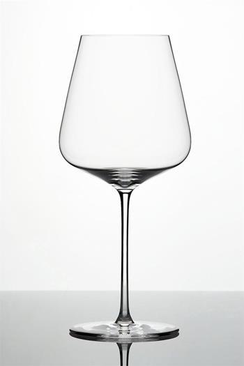 Zalto Denk Art Bordeaux