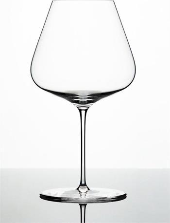 Zalto Denk Art Bourgogne