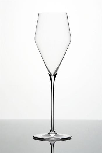 Zalto Denk Art Champagne