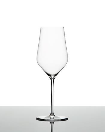 Zalto Denk Art White Wine