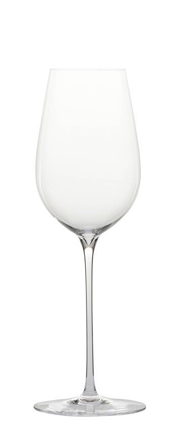 Glass & Co - In Vino Veritas - Chianti 02 - Bubbels