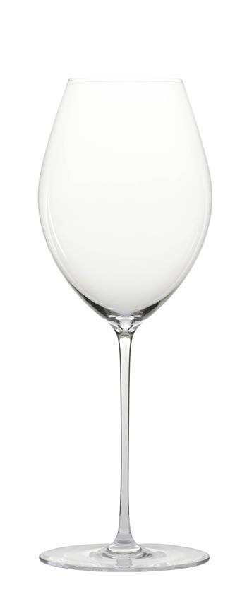 Glass & Co - In Vino Veritas - Malbec 002