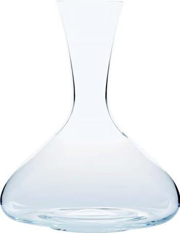 Glass & Co - Decanter - Gala