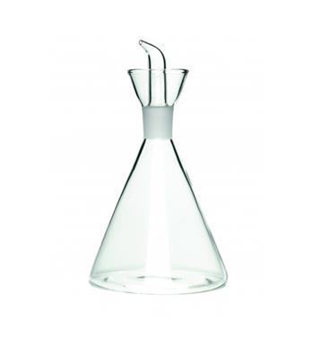 Olijfoliekan Conic 25 ml