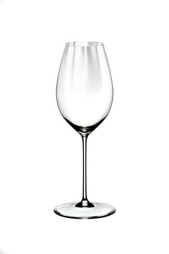 Riedel Performance Sauvignon Blanc dozen van 2 glazen