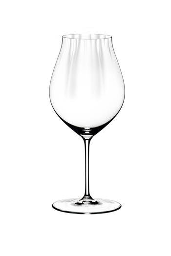 Riedel Performance Pinot Noir dozen van 2 glazen