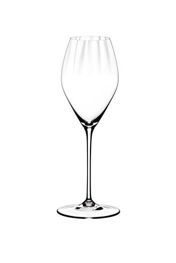 Riedel Performance Champagne dozen van 2 glazen
