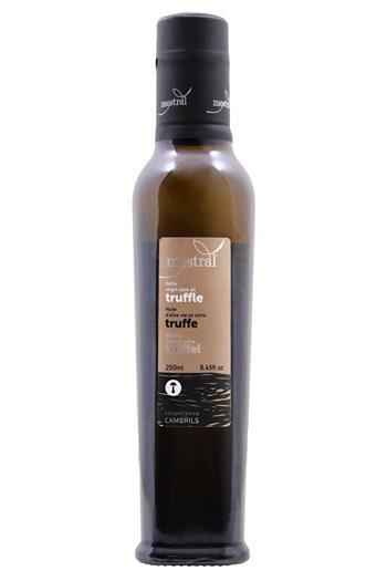 Mestral Truffelolie 250ml