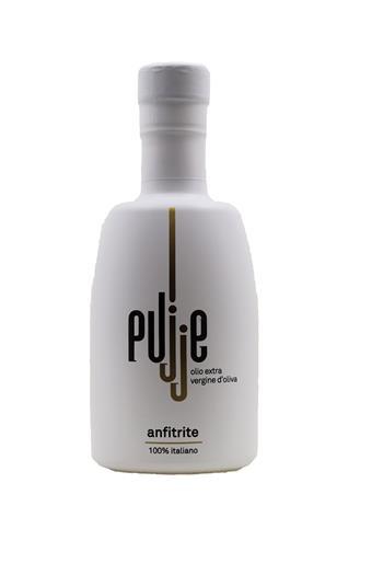 Pujje Anfitrite 200 ml