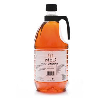 O Med Cider 2L
