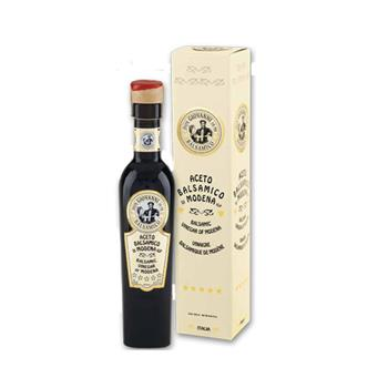 Don Giovanni Aceto Balsamico 5 Stella 250ml