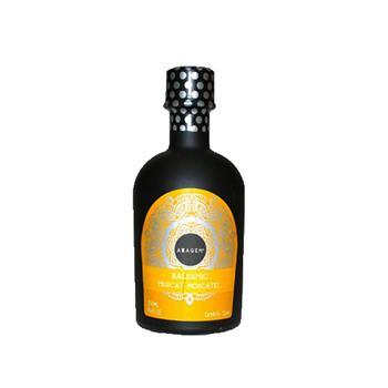 Aragem Condimento Muscat azijn 250ml