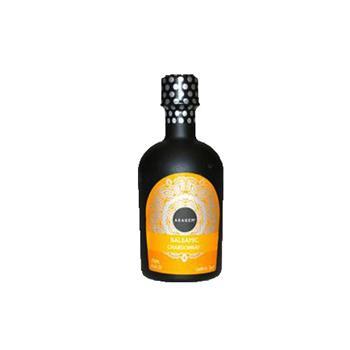 Aragem Condimento Chardonnay azijn 250ml