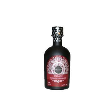 Aragem Condimento Grenache azijn 250ml